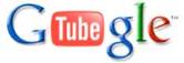 gootube logo