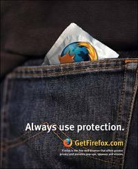 Firefox sicuro