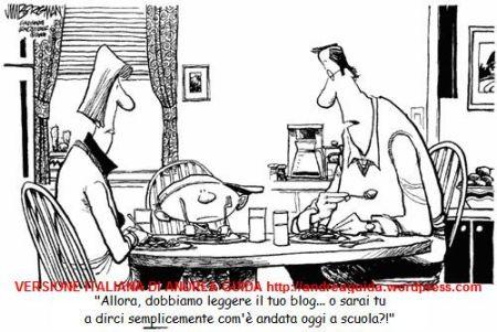 baby-blogger.jpg