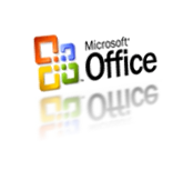 office2007logo.png