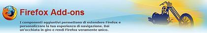 foxaddon.jpg