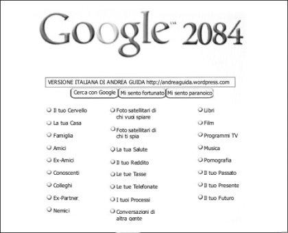 googl84ita