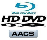 bd-hd-dvd-aacs.jpg