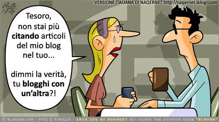bloggergelosi.jpg